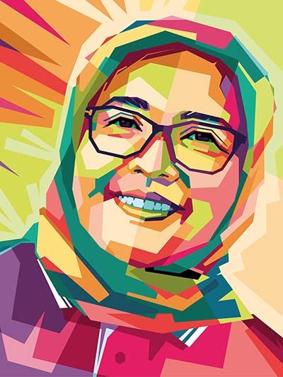 Jasa WPAP - Desain WPAP Profeional Harga Murah